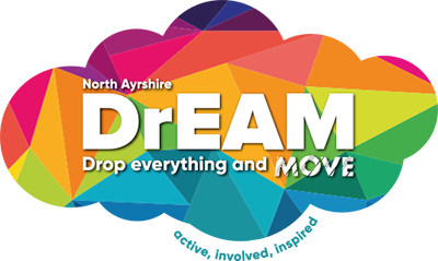 DrEAM North Ayrshire