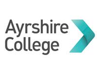 ayrshirecollege