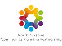 north-ayrshire-community-planning