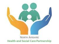 northayrshirehealthcare