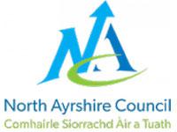 northayrshire